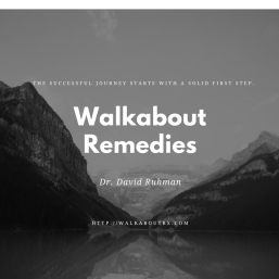 walkaboutrx-about-page-photo